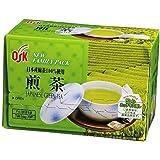OSK ニューファミリー 煎茶 (2g×20P)×5個