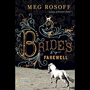 The Bride's Farewell Audiobook