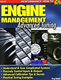 img - for Engine Management: Advanced Tuning book / textbook / text book