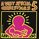 A Very Special Christmas - Vol. 5