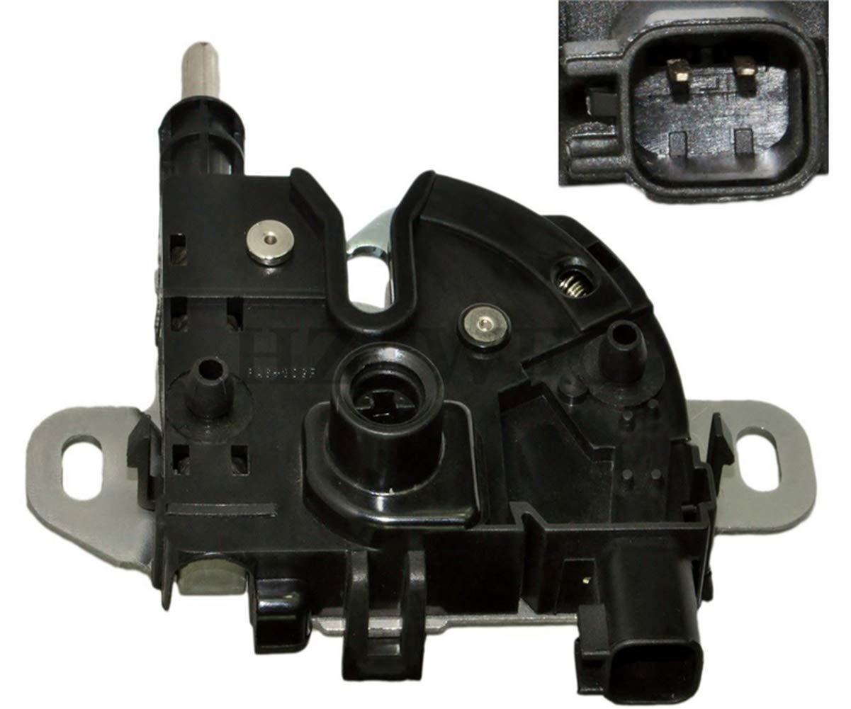 CC/&CCA 3M5116700AB 3M5116700 M/écanisme de verrouillage de porte