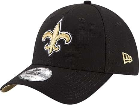 New Era The League Orleans Saints Team Gorra, Hombre, Multicolor ...