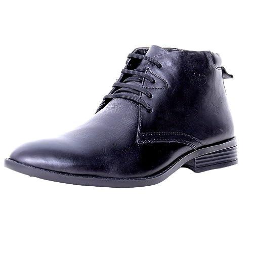 Men Formal Shoes at Amazon