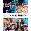 R.E.M. By MTV (DVD)