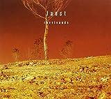 Ravvivando by Faust (2004-11-15)