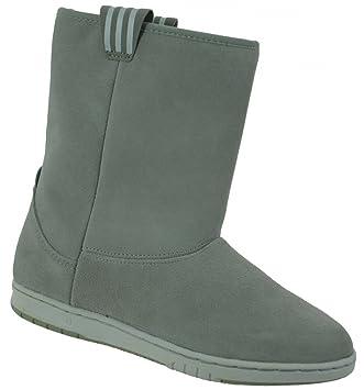 acheter en ligne 550c7 7fe17 Botte Adidas Style Neo Label Kiahna Lo Bottine Femme Adidas ...