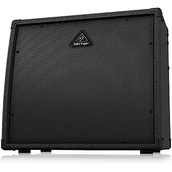 Amazon Com Roland Cube Monitor Pa Musical Instruments