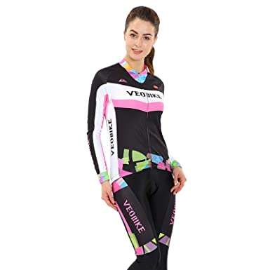 Amazon.com: Juego de traje de equitación transpirable de ...