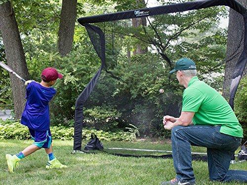 The Net Return Home Series Multi-Sport Golf Net by The Net Return (Image #8)