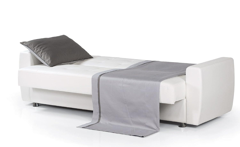 Ikea divani letto contenitore design del - Divano con contenitore ikea ...