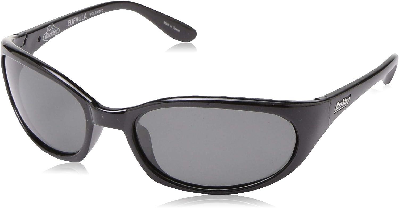 Berkley Eufaula Sunglasses