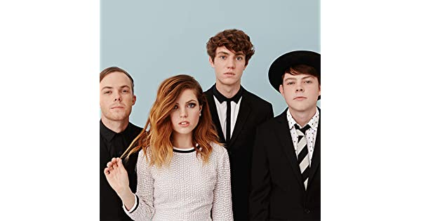 echosmith over my head mp3 free download