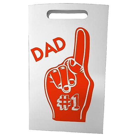 My Custom Style Cajas Mixtas # Día del Padre Dad# 1# cartón ...