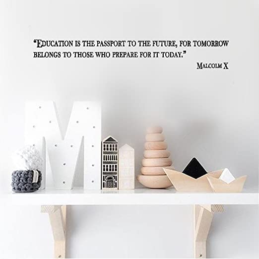 com cuyie wall quotes decal wall stickers art decor