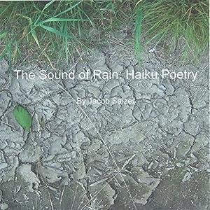 The Sound of Rain Audiobook