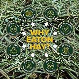 Eaton Pet and Pasture Naturally