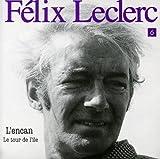 L'Encan: Le Tour De L'Ile, Vol. 6