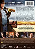 Buy Longmire: Season 1