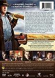 Buy Longmire: Season 1
