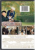 Victoria & Abdul from Universal Pictures Home Entertainment