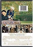 Buy Victoria & Abdul (DVD)