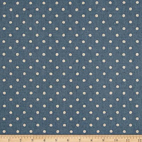Japanese Denim Fabric - 2