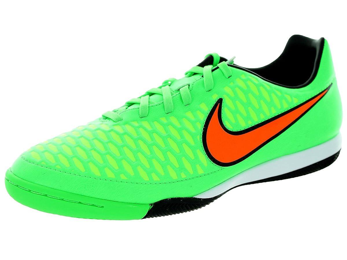 Nike Magista Onda IC Chaussures de Football Homme