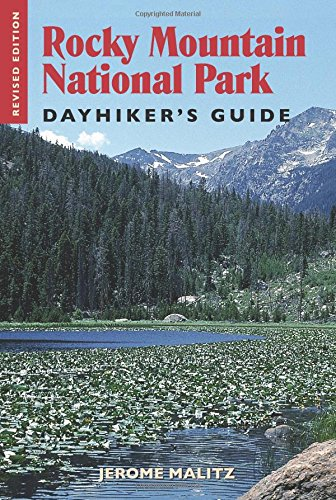 rocky-mountain-national-park-dayhiker-s-guide