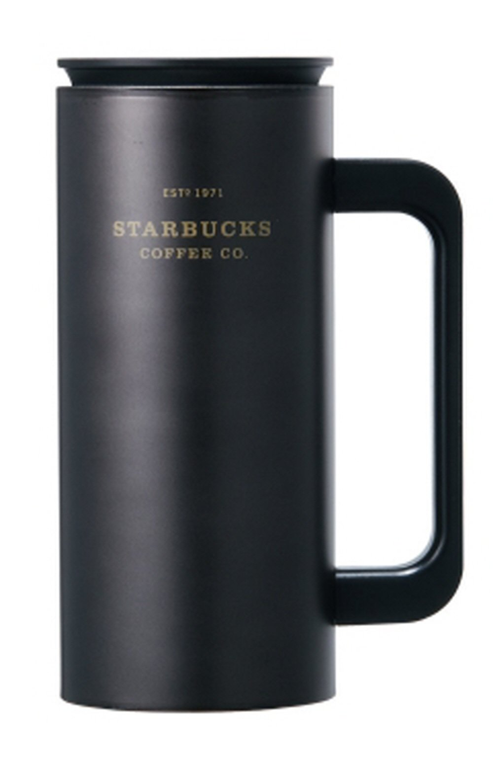 Starbuck Korea Limited Edition 19th Anniversary DW mug 355ml