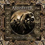 Slaves For Life by Amaseffer (2008-06-24)
