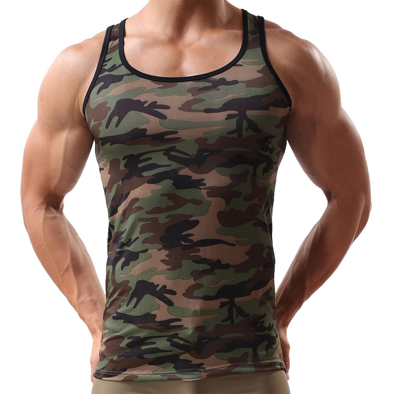 KAPORAL Kinge Camiseta para Hombre