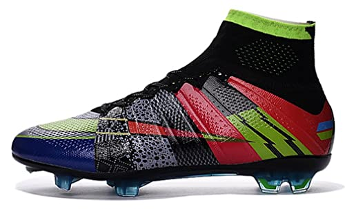 4eda6f3c62cb ... coupon code for nike mercurial superfly fg fútbol hombre multi color  9.5 dm dfb9c a2106