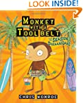 Monkey with a Tool Belt and the Seasi...