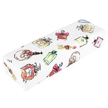 Amazon.com: Rotekt - Cojín de 4 tipos para manicura y salón ...