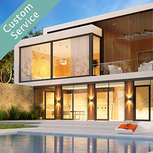 residential-exterior-design-project