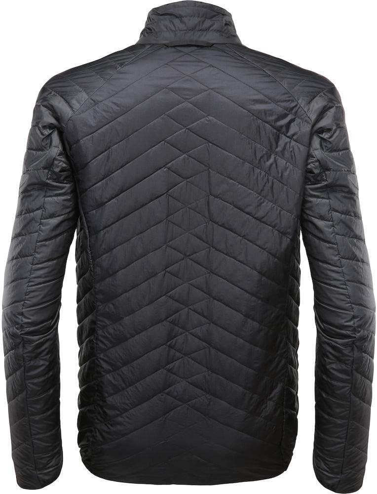 Mens Haglofs L.I.M Barrier Jacket