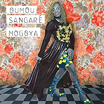OUMOU MOGOYA TÉLÉCHARGER SANGARE