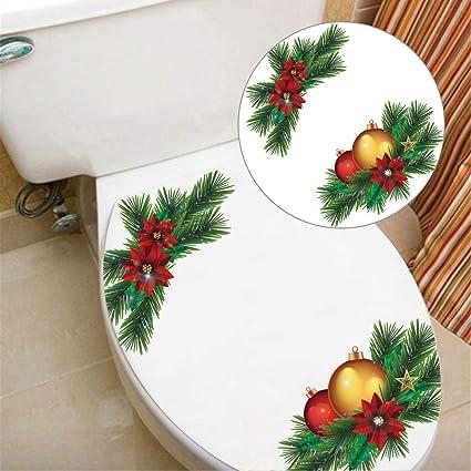 Clearance Christmas Decor.Amazon Com Clearance Christmas Decorations Christmas
