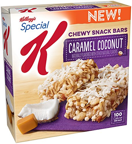 kelloggs-special-k-chewy-snack-bars-coconut-caramel-chunk-5-count-528-ounce