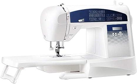 YLJYJ Herramientas de reparación Máquina de Coser, Multifuncional ...