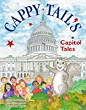 Cappy Tail's Capitol Tales, Peter W. Barnes, 1893622258