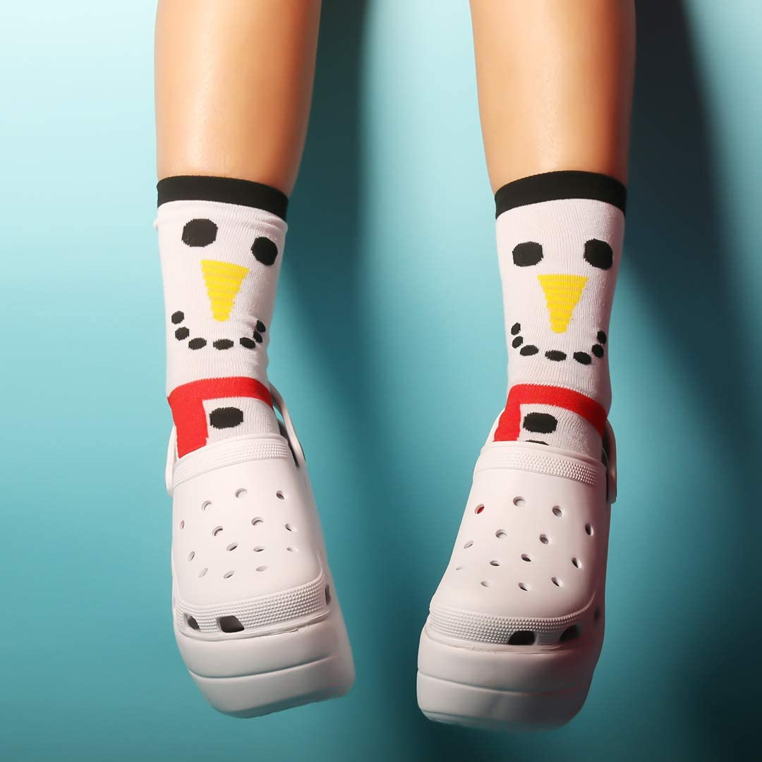 Cape Robbin Gardener Platform Clogs Slippers for Women Women/'s Fashion Comfortable Slip On Slides Shoes