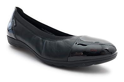 867b5b887ac651 Mephisto Elettra: Amazon.fr: Chaussures et Sacs