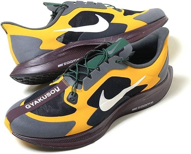 Nike Hombres Zoom Pegasus 35 Turbo Gyakusou Zapatos Para Correr