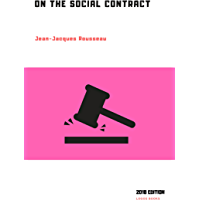 On the Social Contract (Translated)