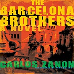 The Barcelona Brothers