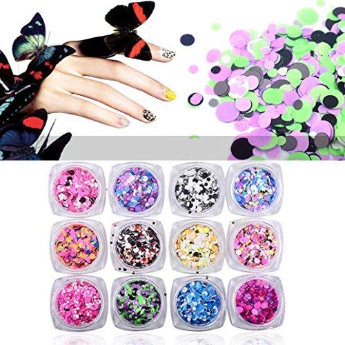 nail-art-smtsmt-12pc-circular-fluorescent-sequins-pearl-sequins-powder