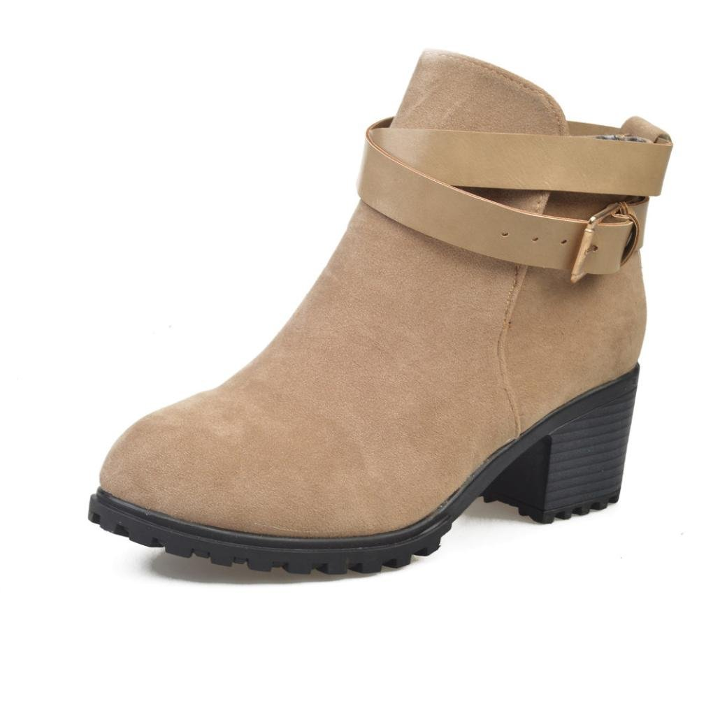 b9b18ec92e5 Amazon.com  Hot Sale! Women Boots