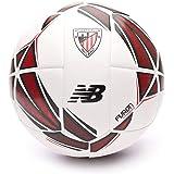 New Balance ACB - Balon de fútbol, Multicolor, 5: Amazon.es ...