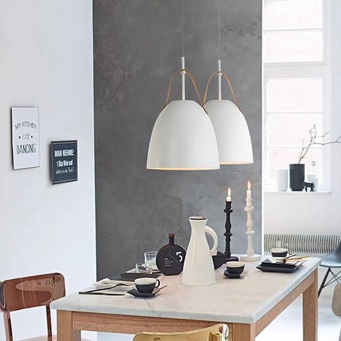 Amazon.com: Maso Home ms-61920 moderna sencilla gota de ...